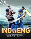 INDIA VS ENGLAND 2011
