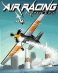 Air Racing - Race & Win