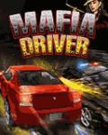 Mafia Driver 128x160