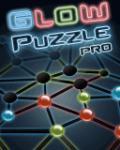 Glow Puzzle PRO 128x160