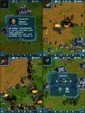 Art Of War 2: Global Confederation (ENG Java Game - Download