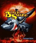 Herocraft Black Shark 2D