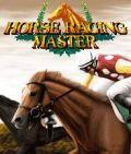 Horse Racing Master
