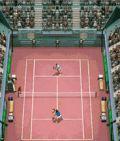 Rafa Nadal Tenis