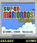 MeBoy - Original Gameboy Emulator