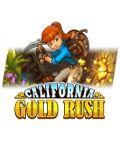 Gold Rush California Multiscreen