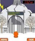 South Park-Save Kenny