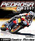 PedrosaGP 2007
