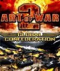 Savaşın Sanatı 2: Küresel Konfederasyon 176x