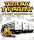 Truck Ty
