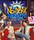 New York Nights 2