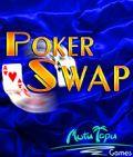 Poker Swap (176x208)