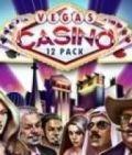 Vegas Casino 12er Pack (176x208)