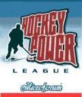 Hockey Power League