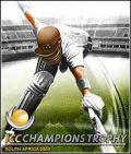 ICC Champions Trophy-2009