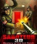 Saboteur (176x208)