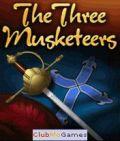 Three-musketeers-nokia-176x208