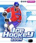 Ice Hockey 2004