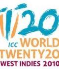 2010年ICC世界二十国集团20西印度群岛