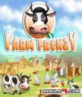 FARM FRENZY FULL VERSION