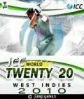 ICC WORLD CUP CRICKET 2010