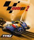 Moto GP2