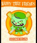 Happy 3 Friends Homerun