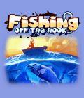 Câu cá Off The Hook