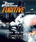 Быстрое Furious Fugitive 3D