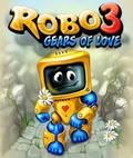 Robo3 Nokia S60 2