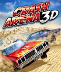 CrashArena 3D Nokia S60 2