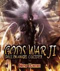 Gods War Ji