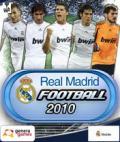 Реал Мадрид Футбол 2010 року