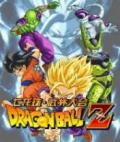 Namco Dragon Ball Z