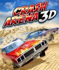 CRASH ARENA 3D