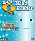 20Q Pemikiran Minda