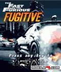 Быстрое Furious Fugitive