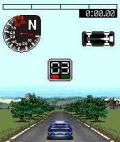 3D Colin Race Rally