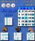 Xing Bingo 176X208