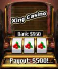 Xing Slots 176X208