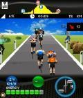 Tour De France 2010 ML 176x208