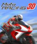 3D-moto-bike Race