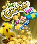 Play Contest 176x208