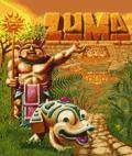 Zuma Java