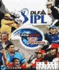 DLF IPL 2010 T20发烧