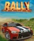 DRIVE RALLY DRIVE