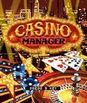 menedzhera-kazino