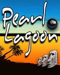 Pearl Lagoon (176x220)