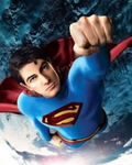 Retours de Superman