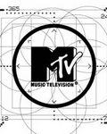 MTV- Jack Ass